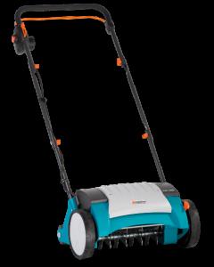 Gardena Elektrisk vertikalskjærer EVC 1000