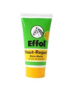 Effol Skin repair Hest/hudsalve