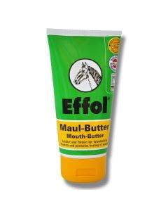 Effol Hestesalve Mouth Butter 150 ml