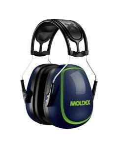Moldex M5 Hørselvern