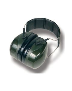 Hörselskydd Peltor Optime 2