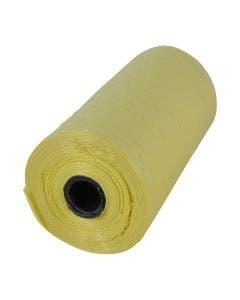 Grimma Cushion Tape Marin