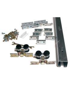 Husky 1200mm dørsats H50/24 max 50 kg