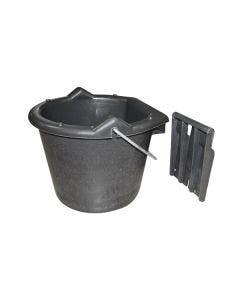 Varmebøtte Foga Isobar 20 L 60 W 24 V