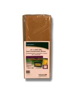 Silvatronic Refill insektsfanger UV 3 st fp