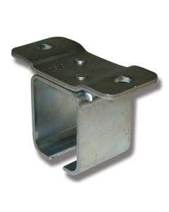 Konsoll stål 3/301S for takmontasje