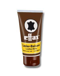 Effax Lærbalsam tube 150 ml