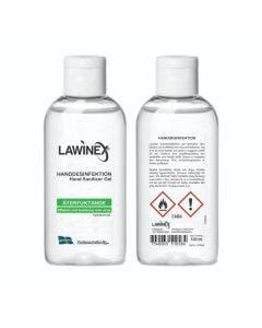 Lawinex Handdesinfektion