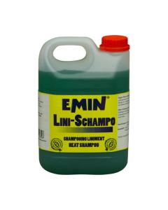 Lini-Sjampo Emin 520 ml