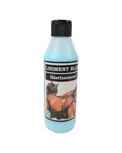 Liniment Blue 250 ml