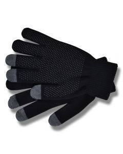 Magic gloves Touch screen