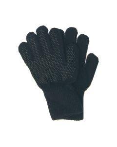 Magic Gloves voksen  Blå