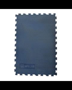 Willab stallmatte 1190x800x17