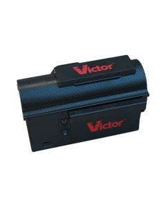 Elektrisk musfelle Victor Multikill