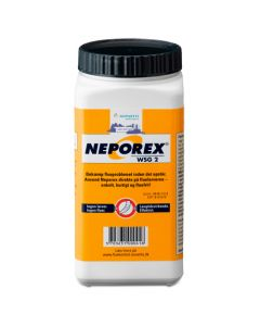 Neporex 2SG 1 kg