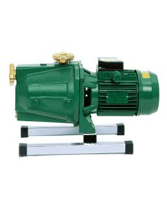 Hydrofor pumpe Jet 100 HT Jet 100 HT