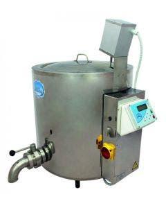 Pasteuriser FJ 100 PB