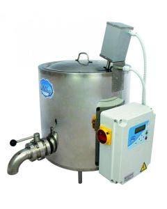Pasteuriser FJ 50 PB