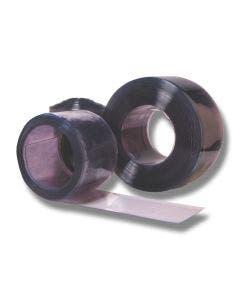 Kuldeteppe Zill 400/4 mm Polarkvalitet 50 m/rull