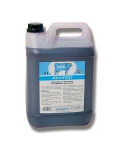 Mastitt Reagensveske 5 L