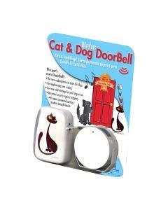 Ringeklokke for katter Cat & Hound
