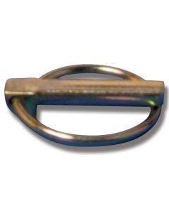 Orepinne 4,5mm 10 pk