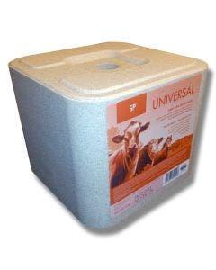 Saltsten SP Universal 10 kg