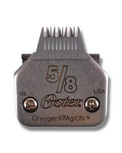 Klippehode, S5/8 til Golden A5 & Aesculap FAV CL