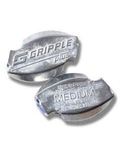 Gripple Medium 2,0-3,25 mm 20pk