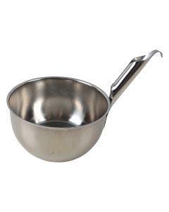 Keramikchips 2 kg