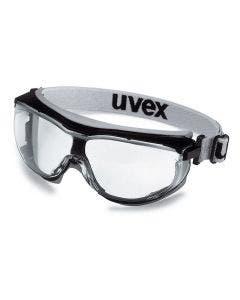 Vernebriller Uvex Carbovision