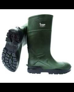 Beskyttende Støvel Techno Boots Troya Ultragrip S5