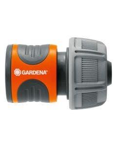 "Gardena hurtigkobling 3/4"""