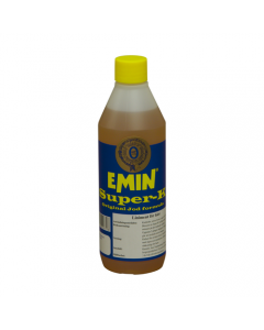 Super-K Emin 500 ml