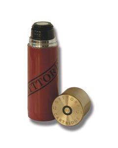 Gyttorp Termos 750 ml