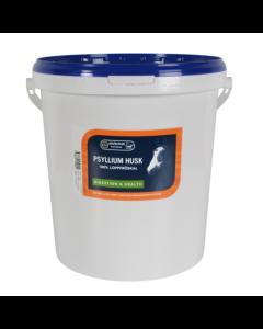 Psyllium Husk 4 kg