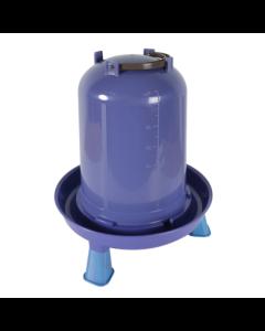 Vannautomat 8 Liter med ben
