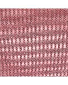 Vindnett Zill Standard Bredde 1000 mm Rød Metervare