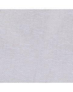 Vindnett Zill Standard Bredde 1000 mm Hvit Metervare